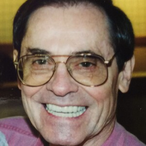 Donald D. Vesely