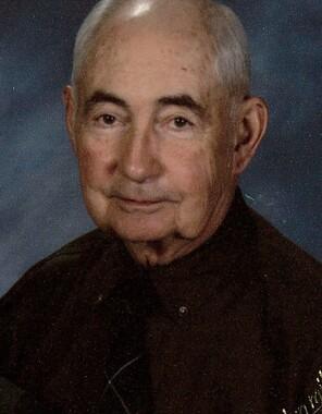 Vnaldra D. Hockenberry