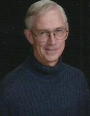 Richard Lee Cox