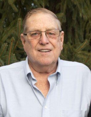 Gary L. Freeman