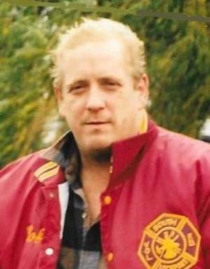 Robert L. Hamilton