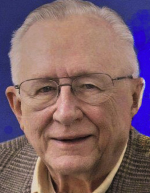 Jim L. Bender