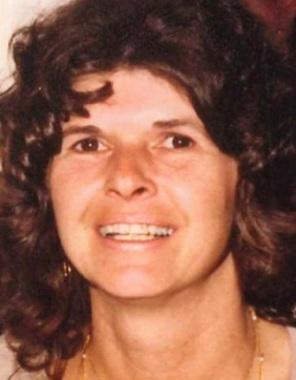Judith Wilkins Fuller