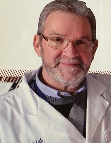 Michael James Brennan