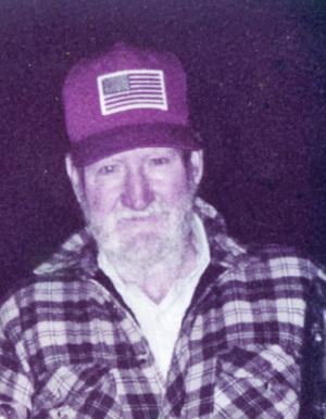 Eugene Steele Bush