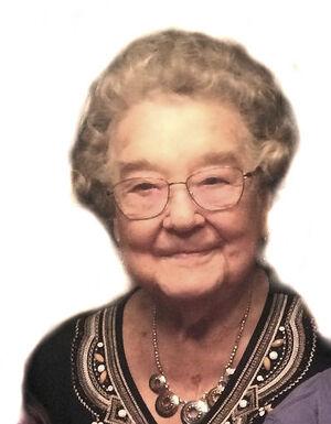 Elsie M. Setta