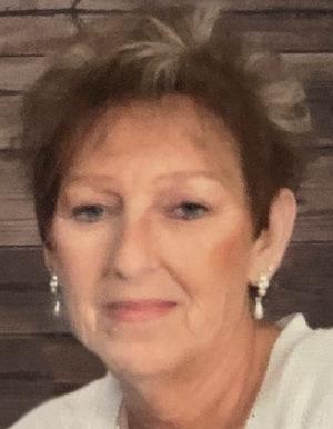 Linda K. Harmon