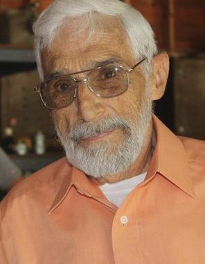 Robert G. Fotter