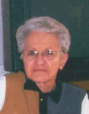 Gwendolyn Y. Tobias