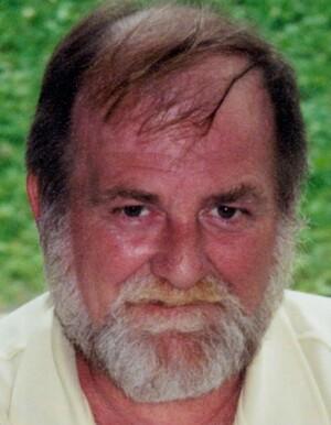 Herbert Lee Russell Sr.