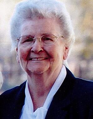 Evelyn  Kraft