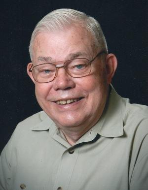 Jeff Levis Herring, Jr