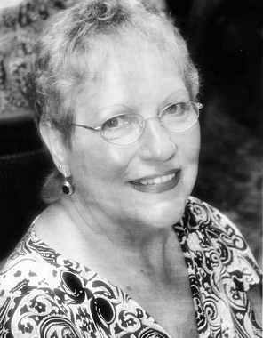 Joyce Lavern Cook