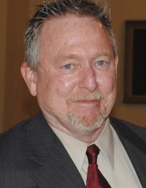 Randy S Preston