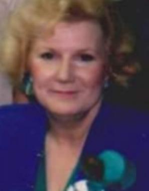 Charlotte L. Johnson