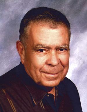 Frank Delmedico