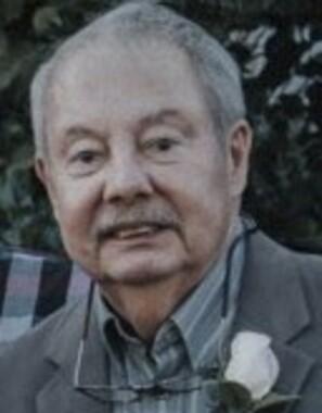 William J. Stephens