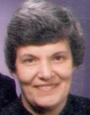 Patricia A. Schneck