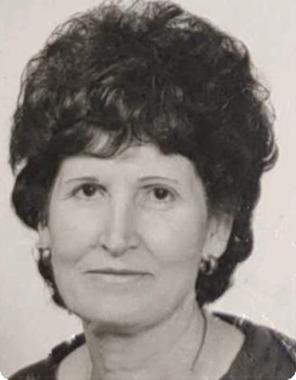 Elia  D'Angelo