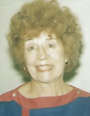 Bernice M. Coonan