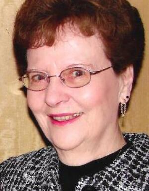 Jessica M. Benedict