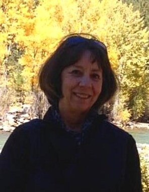 D'Anne  Rogers