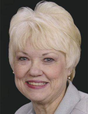 Debra B. Murray-Miller