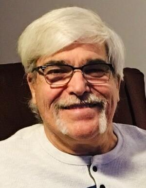Garritt D. Koopman