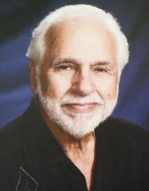 Roy J. Bucolo