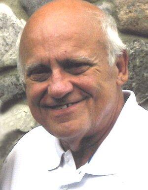 Terry E Smith