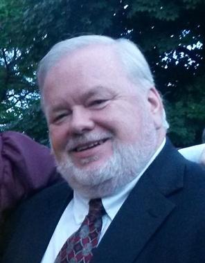 Michael Kenneth Dawson, Sr.