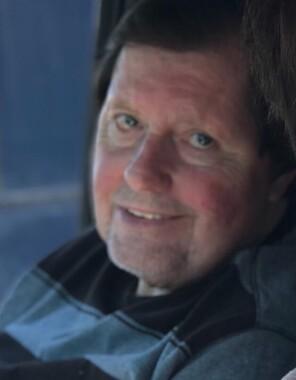John A. Ruble