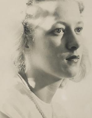 Donna  Schmidt