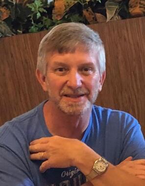 James R. Wissinger