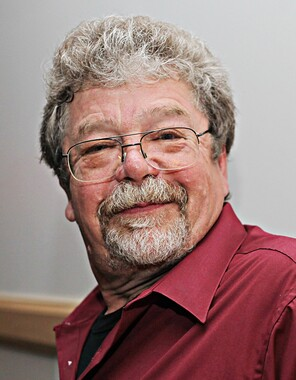 Donald Brian Kenno