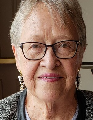 Dolores N. Baker