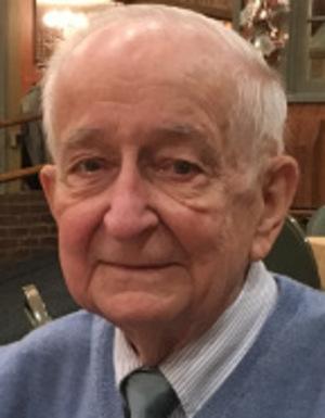 Richard L. Bower
