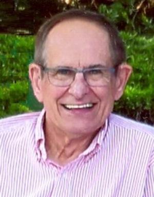 Donald R. Bielak