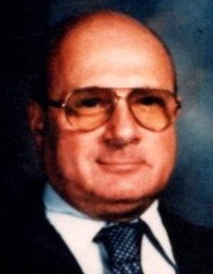 Kenneth A. Smith, Jr.