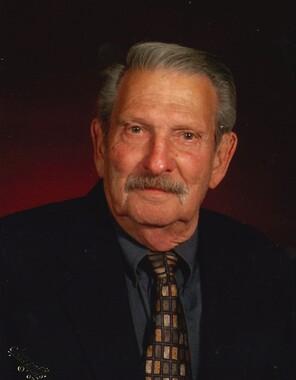 Terry E. Carson