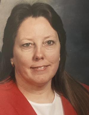 Joyce Elaine Rufing