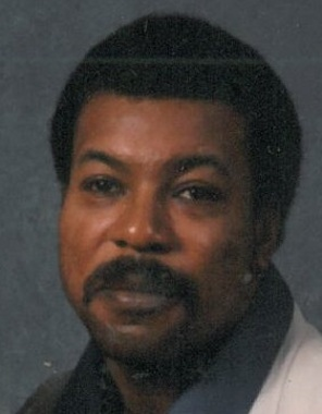 Willie  Coleman, Jr.