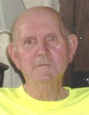 Van Self, Jr  | Obituary | Cumberland Times News