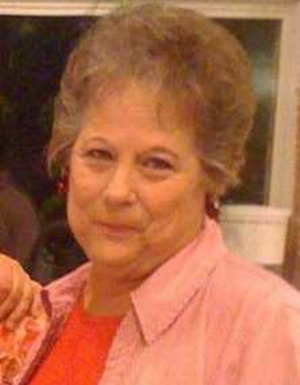 Ruby Dale Turner