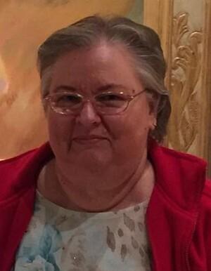 Janis K. Gundrum