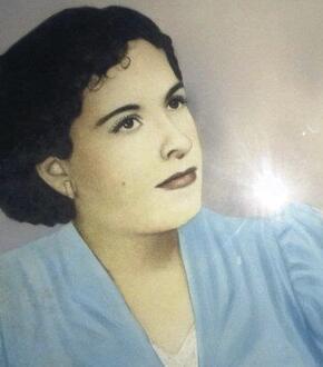 Leonor  Hernandez
