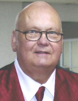 Callahan Hughes Funeral Home Obituaries The Tribune Star