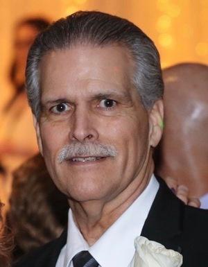 David C. Pastore