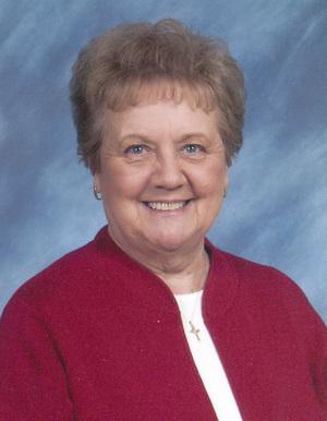 Sandra L. Henne