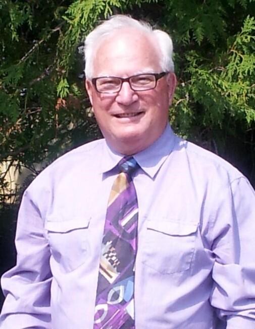 Emile  Joseph Plouffe